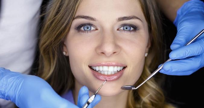 Ослепительная улыбка — это признак красоты и здоровья - Стоматология НИКА